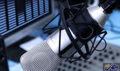 إحتفالات مميزة لنصر أكتوبر في إذاعة fm: تستعد إذاعة fm 95 لاحتفالية مميزه لذكرى انتصارات حرب أكتوبر المجيدة، حيث أعدت مجموعة متميزة من…