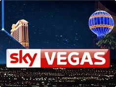 Get FREE + Welcome Bonus of from Sky Vegas casino and enjoy over 200 online slots NetEnt, IGT, more; Sports, Poker, Mobile and Live Casino Games Best Online Casino, Best Casino, Vegas Casino, Live Casino, Play Online, Uk Online, Sky Vegas, Make Money Online, How To Make Money