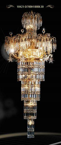 Beautiful-modern-fashion-chandelier-best-design-crystal-stair-lamp-lighting-best-design-10421-D700H1800L30.jpg (632×1500)