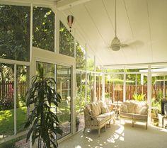 104 Best Solariums And Enclosures Images Bay Windows Deck Windows