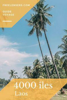 4000 iles Laos entre détente et nature. Sur notre blog voyage et photo nous vous partageons nos conseils, astuces, guides et itinéraires à travers nos récits et carnets de voyage. Vous recherchez comment préparer vos vacances ? Une idée de destination ? Quand partir ? Les activités à faire et les endroits à voir ? #asie #asiedusudest #laos #iles #voyage #tourdumonde Laos - Laos Paysages - Laos Voyage - Laos Vacances - Si Phan Don Laos - Asie - Asie du Sud Est