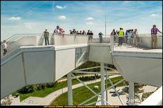 IGA 2017 - Auf dem Wolkenhain (Mai 2017) #IGA2017 #blumIGA #GärtenderWelt #GardensoftheWorld #Marzahn #Berlin #Deutschland #Germany #biancabuergerphotography #igersgermany #igersberlin #IG_Deutschland #IG_berlincity #ig_germany #shootcamp #pickmotion #berlinbreeze #diewocheaufinstagram #berlingram #visit_berlin #canon #canondeutschland #EOS5DMarkIII #5Diii #architecture #Architektur #biancabfoco