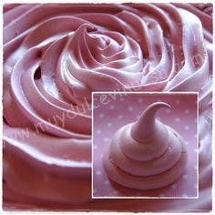 """"""" MUY DULCE """" MARIAPI Y MERCEDES GARCIA DE VINUESA GALLETAS DECORADAS: MERENGUES Y.........SORTEO!!!!!! Crazy Cakes, Deli, Fondant, Smoothies, Icing, Sweet Tooth, Cupcakes, Sweets, Candy"""