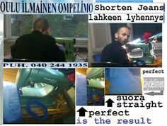OULU ilmainen Ompelimo Sewing in Oulu For Free's photo. Timeline Photos, Free Photos, Facebook, Sewing, Cards, Dressmaking, Couture, Stitching, Maps