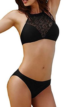 e8ffa2a2eff Two Piece Bikini, Bikini Set, Bikini Tops, Beach Wrap, Swimsuit Cover Ups