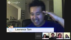 The Power Of Blogging From Lawrence Tam - Top Earner in Empower Network