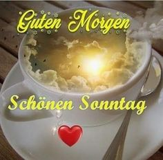 Good Morning Sunshine, Scripture Quotes, Good Night, Gb Bilder, Desserts, Food, Romantic, Motivation, Hapy Day