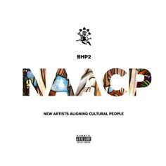 """New Music: Cyhi The Prynce 