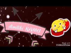 download video lagu galau buat story wa