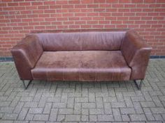BBXLS2 Distressed Leather Sofa  http://www.cityfurnitureclearance.co.uk/productpage.php?product=6785&name=BBXLS2+Brown+Leather+Sofa.+Width+190cm