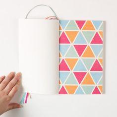 http://static.designformankind.com/images/2009/03/laura-southcott-textile-design-400x400.jpg