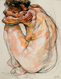 Eric Wallis, artist : Photo