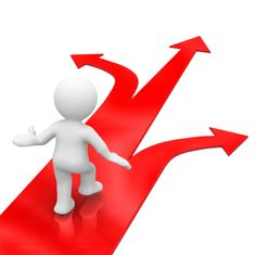 Personal development plans, programs, tips, tools, workbooks, worksheets, quotes, lists and questions.