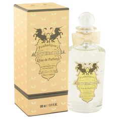 Artemisia By Penhaligon's Eau De Parfum Spray 3.4 Oz