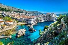 split croatia - Google Search Plitvice National Park, Taormina Sicily, Voyage Europe, Shore Excursions, European Travel, Travel Europe, Group Tours, Walking Tour, World Heritage Sites