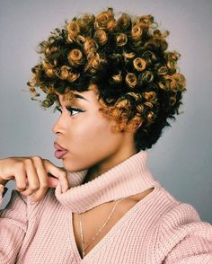 Curls!!! #healthyhair #haircare #naturalbeauty #naturalhairstyles #beeinspired #beemotivated #naturalhair