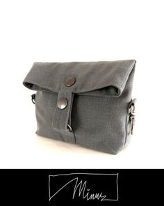 Minus hipster in pewter by minus on Etsy