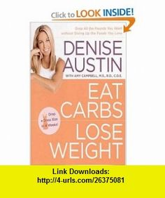 How do you lose weight in three days