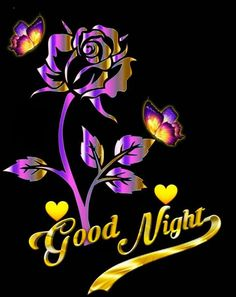 Good Morning Wishes Gif, Good Morning Flowers Gif, Cute Good Morning Images, Good Night Flowers, Lovely Good Night, Beautiful Good Night Images, Good Night Love Images, Good Night Prayer, Good Night Blessings