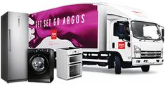 Buy Canon EOS 1200D DSLR Camera with 18-55 Lens - Grey at Argos.co.uk - Your Online Shop for Digital SLR cameras.