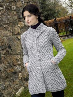 e9378220559a 8 Best Coat Patterns images