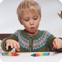 Toddler games and activities. Broken down for each month of a toddler up to 36 months