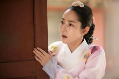 Queen for Seven Days (Hangul: 왕비; 7 Day Queen) is a South Korean television series starring Park Min-young as the titular Queen Dangyeong of Joseon, with Yeon Woo-jin and Lee Dong-gun. It airs on 신채경 역 박민영 Role Of A Nurse, Queen For Seven Days, Sungkyunkwan Scandal, Kbs Drama, Song Seung Heon, Gumiho, Park Min Young, Korean Drama Movies, Instagram Bio