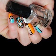 MY NAIL UTOPIA #nail #nails #nailart