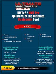 Unlock IT Solution: Oppo A57 [CPH1701] Pattern Lock Password