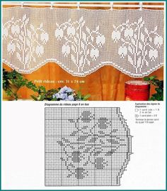 cortinas-crochet-cocina-salon-6