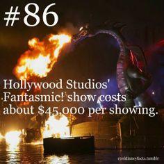 Cool Disney Facts and worth every penny! Disney Nerd, Disney Fanatic, Disney Addict, Disney Girls, Disney Love, Disney Magic, Walt Disney World, Disney Stuff, Disney World Facts