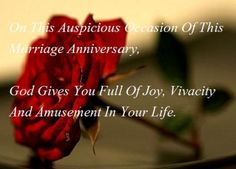 If you are searching for the best wedding anniversary messages for wife, you're at the right place. We have here some sweet anniversary wishes for your wife 25th Wedding Anniversary Quotes, Anniversary Wishes For Wife, Anniversary Pictures, Marriage Anniversary, Funny Quotes, Romantic, Messages, Wedding Wishes, Special Person