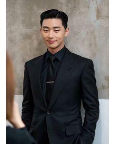 Wedding Men, Wedding Suits, Asian Actors, Korean Actors, Park Seo Jun, Lee Young, Park Min Young, Cute Teenage Boys, Hyun Bin