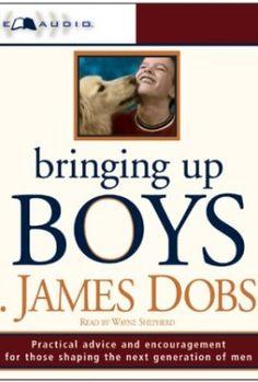 Bringing-Up-Boys-0