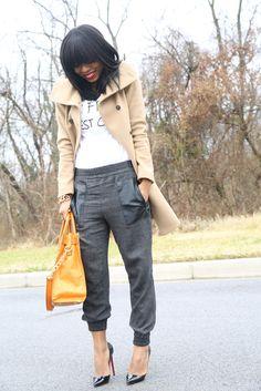 JAdore Fashion