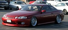 works 19s Jdm Imports, Vehicles, Car, Autos, Automobile, Rolling Stock, Vehicle, Cars