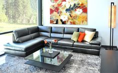 Hip Furniture RELEV 2572 Handcrafted In Italy By