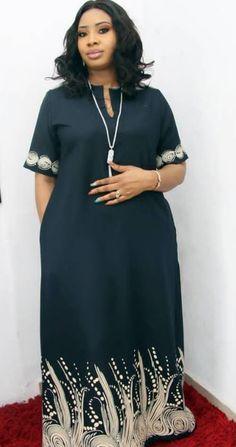 Short African Dresses, Latest African Fashion Dresses, African Print Dresses, African Print Fashion, African Traditional Dresses, Schneider, African Attire, The Dress, Ankara Designs