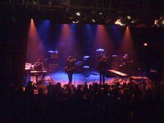 Gutter Twins in Philadelphia Mark Lanegan, Hamilton, Twilight, Rock And Roll, Philadelphia, Ohio, Twins, Singer, Usa