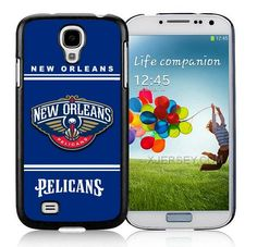 http://www.xjersey.com/nbaneworleanspelican1samsungs49500phonecase.html Only$19.00 #NBA-NEW-ORLEANS-PELICAN-1-SAMSUNG-S4-9500-PHONE-CASE Free Shipping!