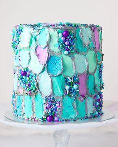 59 Super Ideas For Cupcakes Fondant Tutorial Buttercream Flowers Fondant Cupcakes, Buttercream Cake, Cupcake Cakes, Buttercream Flowers, Fondant Rose, Fondant Baby, Fondant Flowers, Icing Flowers, 3d Cakes