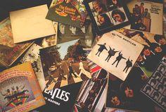 the beatles | Tumblr