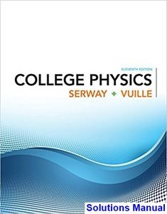 Free download principles of economics 8th edition a best selling b college physics 11th edition serway solutions manual test bank solutions manual exam bank fandeluxe Gallery