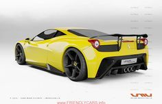 awesome ferrari 458 italia white convertible car images hd Avenged Car  New Styling Ferrari 458 Italia