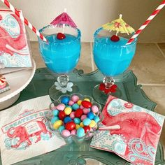 """My Themed Tribute To The Little Elephant, Dumbo, Who Brings Us To Tears and Cheers Through His """"Tail"""" - Lindy's List Shelled Peanuts, New Movies Coming Out, Red Carnation, Ceramic Elephant, Raspberry Lemonade, Losing A Child, Little Elephant, Circus Theme, Kool Aid"""