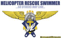 navy helicopter rescue swimmer t shirt Navy Life, Navy Mom, Us Navy, Navy Anchor Tattoos, Executive Jet, Support Our Troops, Search And Rescue, Nose Art, Military History