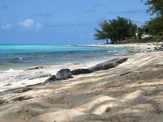 "Bimini Bahamas Beaches. Scene from ""Corey Pearson- CIA Spymaster in the Caribbean"" spy series: www.ciacaseofficercorypearson.blogspot.com"