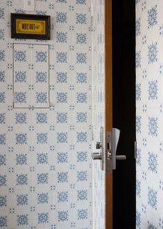 :: azulejo por todos os lados ::