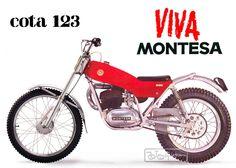 Cota123