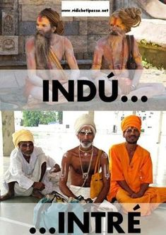 indu-intre Good Jokes, Funny Jokes, Hilarious, Funny Images, Funny Photos, Famous Phrases, Italian Memes, Funny Test, Strange Photos
